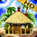 Vacation Mogul HD Lite