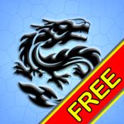 20 Mahjong Games Free