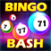 Bingo Bash