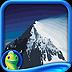 Everest: Hidden Expedition HD (Full)