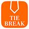 Hermès Tie Break