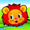 Dev Design Corner Co.,Ltd. - Aaron Animal Match PRO - Top puzzle games  artwork